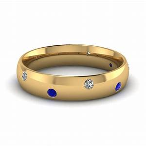 get sapphire wedding rings for men fascinating diamonds With sapphire wedding rings for men