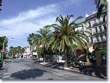 recettes cuisine corse hyères les palmiers ville du var provence web