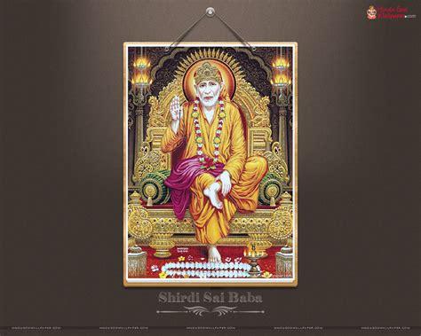 Sai Baba Animated Wallpaper For Mobile - sai baba mobile wallpaper 45 wallpapers