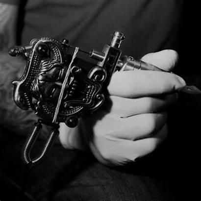 Idols Tatuagens Suas Tudo Bem Beem