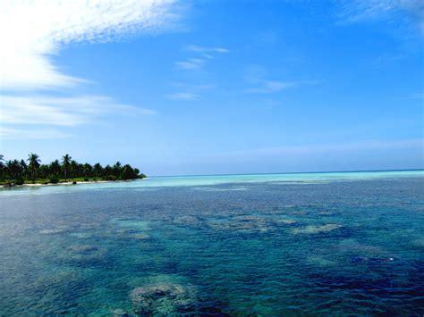 karimun jawa jepara wonderful indonesia