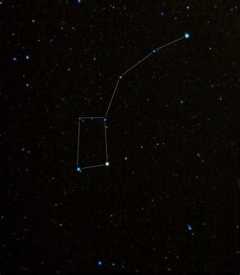 jeux de cuisine chef ourse constellations