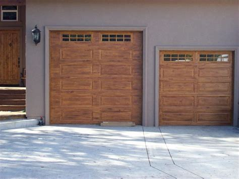 garage doors painting  garage doors