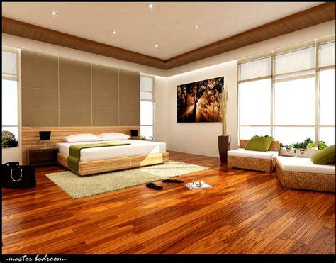 bedroom design ideas and photos
