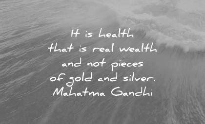 health quotes    mind body  life