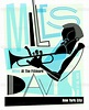 Miles At The Fillmore Poster by Guillermo Cubillos   Jazz ...