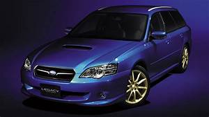 2005 Subaru Legacy Gt Spec B Wallpapers  U0026 Hd Images