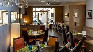 Restaurant Romantique Marseille : restaurant le charles livon marseille 13007 menu ~ Voncanada.com Idées de Décoration