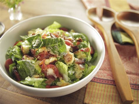 trisha yearwood cornbread salad keeprecipes  universal recipe box