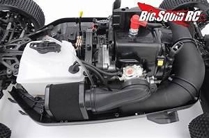 Mcd Racing Rr5 1  5th Scale Buggy  U00ab Big Squid Rc  U2013 Rc Car