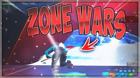 fortnite zone wars turtle fights beste map code youtube