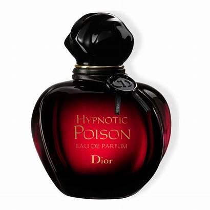Parfum Eau Dior Poison Hypnotic Vaporisateur Marionnaud