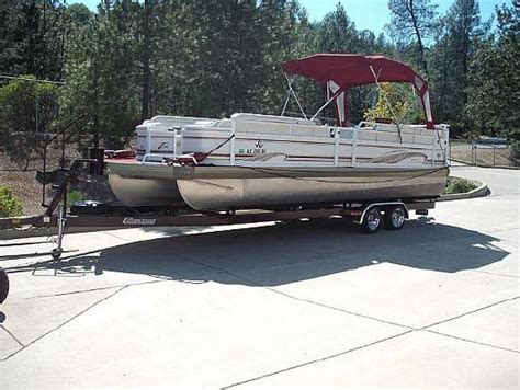 Used Tritoon Boats For Sale In Alabama by Tritoon Boats For Sale In Ga Cheap Ski Boats For Sale In