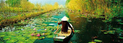 E-commerce Report: Vietnam