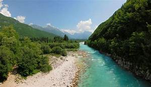 40 Beautiful Soca River Photos To Inspire You To Visit Slovenia