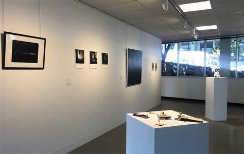 QCA Galleries