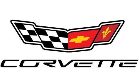 """Archivio Elaborazioni » Corvette C3 Stingray """"old Timer"""