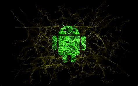 hacker android the top 5 hacking apps 2016 on your android