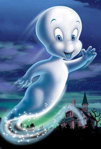 casper jeremy foley casper  friendly ghost wiki