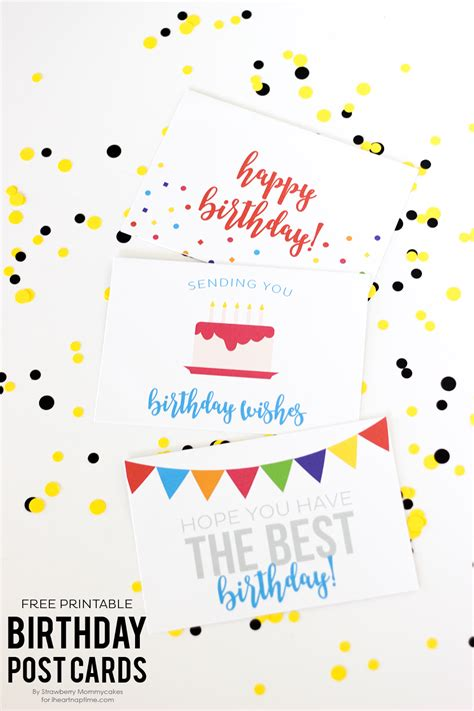 Free Birthday Printables  Eighteen25. Headhunters For Recent College Graduates. Small Business Expenses Template. Youtube Channel Art Images. Flow Chart Ppt Template. Christmas Card Creator Free. Western Wanted Poster. Black And White Movie Posters. Valentines Day Poster Ideas
