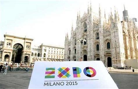 Expo 2015 Costo Ingresso Expo 2015 Prezzi Biglietti Sconti Paglioni E Ristoranti