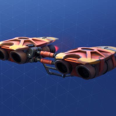 fortnite fuel glider pro game guides