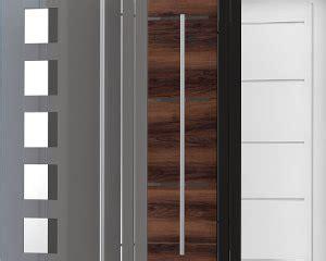 Haustueren Aus Kunststoff Aluminium Oder Holz Materialien Im Vergleich by Haust 252 Ren In Top Qualit 228 T Zu Fairen Preisen