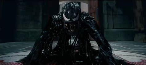 Spiderman  Venom Aura Son Spinoff  Brain Damaged