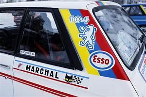 Peugeot 104 Zs Occasion : essai peugeot 104 zs vive la glisse photo 16 l 39 argus ~ Medecine-chirurgie-esthetiques.com Avis de Voitures