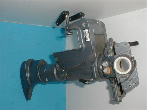 Yamaha Outboard Motors For Sale In Wisconsin by Find Mercury Outboard Manual Jackplate 881136k1 64