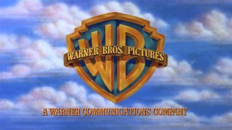 Warner Bros. Pictures logo (June 26, 1987) [Full HD] - YouTube