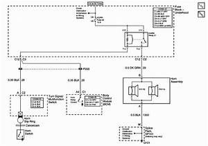 Door Lock Wiring Diagram 2004 Grand Am