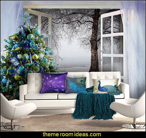 decorating theme bedrooms maries manor