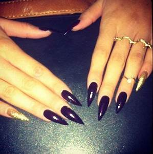 30 best images about Mountain peak nails on Pinterest ...
