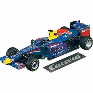Capture Voiture Prix : carrera toys go 62336 circuit de voitures lap record comparer avec ~ Maxctalentgroup.com Avis de Voitures