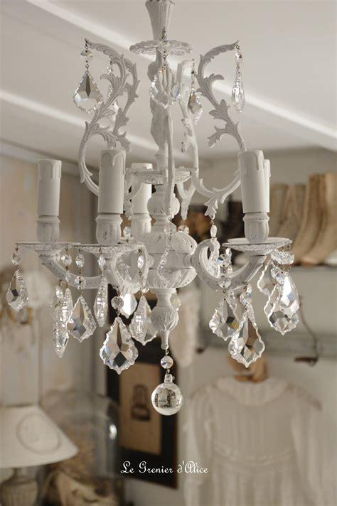 lustre de chambre lustre de chambre blanc lustre salle à manger conforama