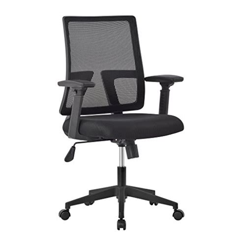 top 5 best lumbar gaming chair for sale 2017 giftvacations