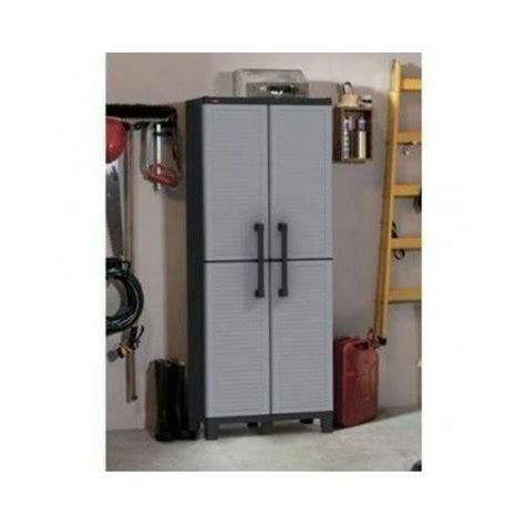 Tool Storage Cupboard by Kitchen Storage Cabinet Pantry Cupboard Organizer Garage