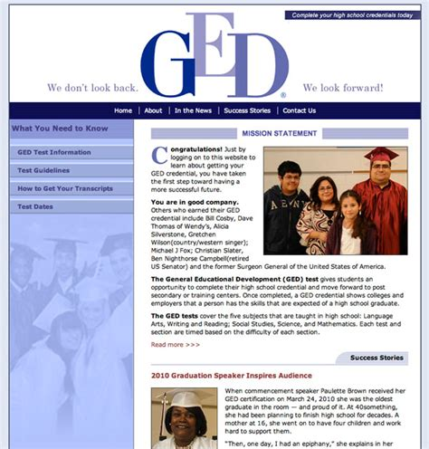 Ged Program In Virginia. Best Brokerage Account For Beginners. Tourism Management Major Heloc Mortgage Rates. Internet Explorer Ftp Client Find A School. Moving Companies In Harrisburg Pa. Commercial Floor Finishes Copd With Pneumonia. Renters Liability Insurance Irs Back Taxes. Hypoglycemia And Night Sweats. Accredited Colleges Online Hy Tech Foundation