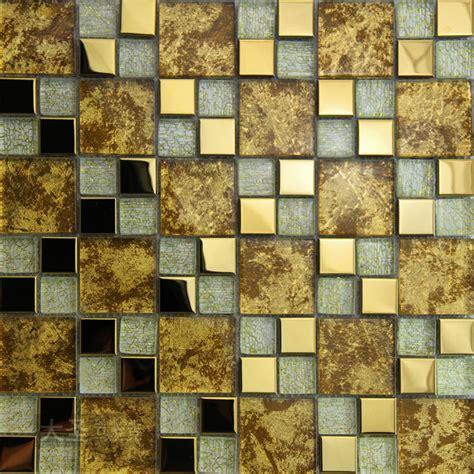 fliesen aus china fliesen aus china fliesen mosaikbilder haus planen china ag fliesen bodenplatten