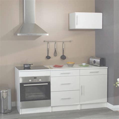meuble cuisine pour four encastrable meuble haut de cuisine pour four encastrable cuisine