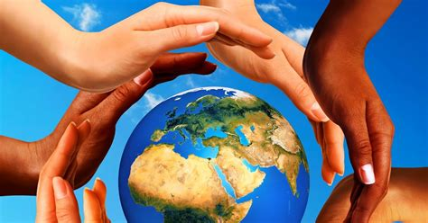 5 Excellent Tips On How To Create A Perfect World Peace Essay
