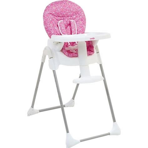 babies   high chair  ribbleton lancashire gumtree