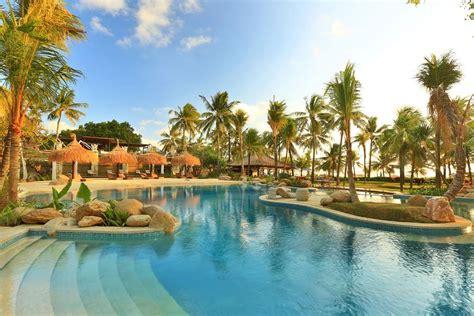 bali mandira beach resort legian indonesia bookingcom