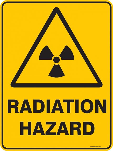 Warning Sign  Radiation Hazard  Ready Signs. House Lannister Banners. Blue Background Lettering. Sore Signs. Occupational Therapy Banners. Christians Lettering. Little Italy Murals. Tall Building Logo. Cellar Murals