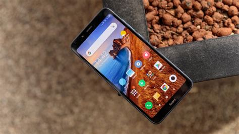 xiaomi redmi  review    expert reviews