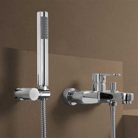 rubinetto vasca da bagno prezzi deviatore rubinetto vasca da bagno