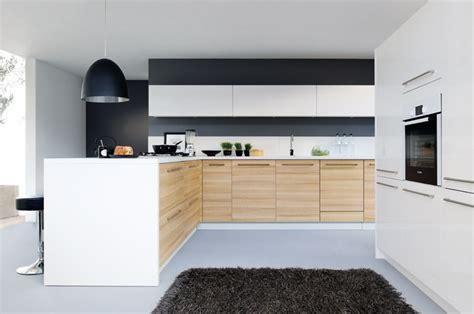 cuisines fly cuisine design à moins de 500 euros