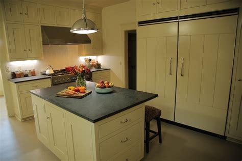 sneak peek  brett watermans restored homes