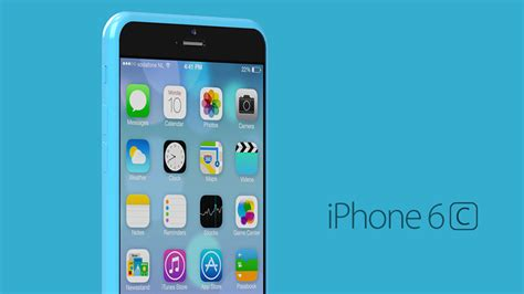 apple iphone 6c iphone 6c release date rumours why there won t be an